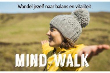 Mind-Walk