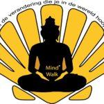 Mind Walk Doesburg